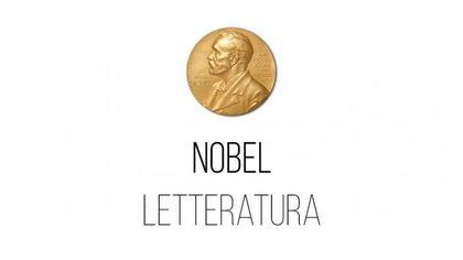 Nobel per la Letteratura: da Annie Ernaux a Ngugi wa Thiong'o: ecco il totonomi