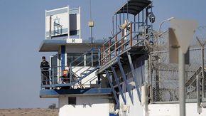 Israele, catturato anche l'ultimo dei sei terroristi evasi dal carcere di massima sicurezza di Gilboa