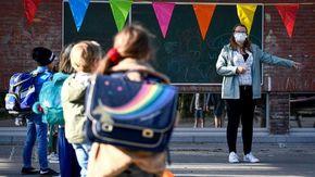 Belgio, cambiano le restrizioni per il Covid: più rigide per chi arriva dall'estero, meno vincoli per concerti e shopping