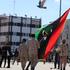 La Libia ora ha un nuovo governo. Ma il rischio è che non cambi proprio nulla