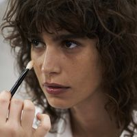 Make-up e skincare si fondono: il trucco del post pandemia è ibrido