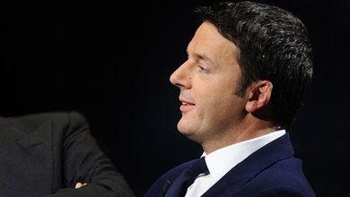 Italicum, Renzi tira dritto con Berlusconi al suo fianco