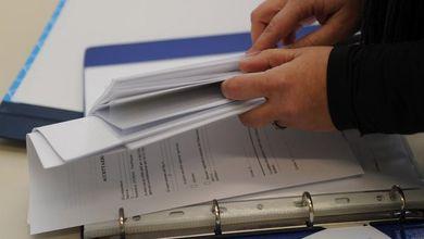 Un cartello sulle tariffe notarili? Un'indagine dell'Antitrust dopo l'inchiesta dell'Espresso