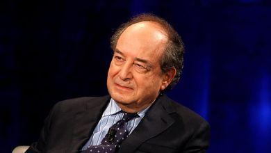 È morto Roberto Calasso, l'autore editore che, come i suoi libri, ha invertito la freccia del tempo