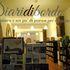"""Le librerie possono riaprire ma Diari di Bordo dice no: """"Non siamo usciti dall'emergenza"""""""