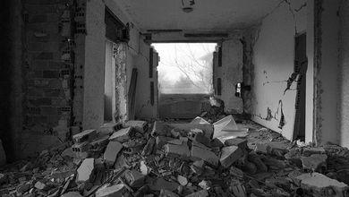 Terremoto L'Aquila, dieci anni di beffe