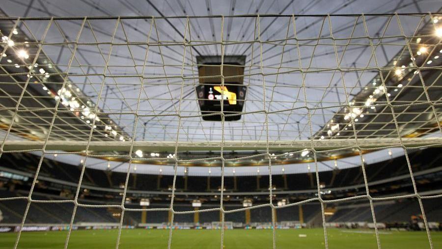 L'Europeo nel 2021 è la via di uscita: Uefa, ai voti il piano d