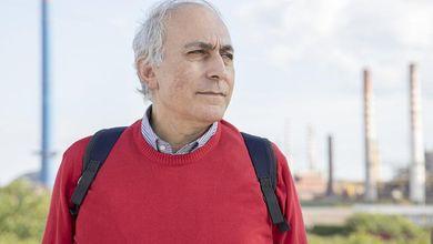 Alessandro Marescotti, il disillusionista che ha sconfitto Luigi Di Maio e la propaganda grillina