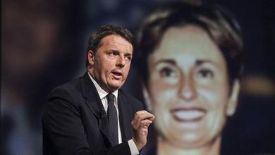Ma quante lobby al governo nell'era Renzi
