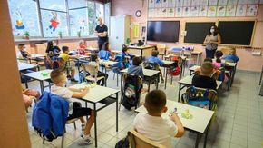 Virus in classe, torna la Dad: classi in quarantena a Piobesi, Boves e nel Fossanese