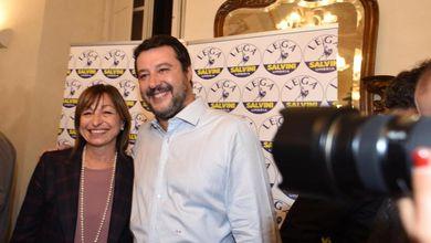 Regionali Umbria, la rivincita di Matteo Salvini: e adesso trema Giuseppe Conte