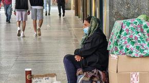 Anche a Tortona una via fittizia per dare tutela ai senzatetto