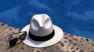 design innovativo elegante e grazioso come acquistare Dove nasce il Panama, il cappello - La Stampa