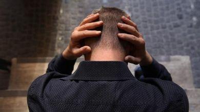 L'Italia dovrebbe investire due miliardi di euro per la salute mentale