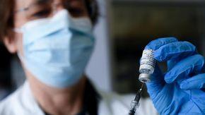 Coronavirus in Piemonte, il bollettino di oggi: raddoppiate le persone in isolamento negli ultimi 10 giorni