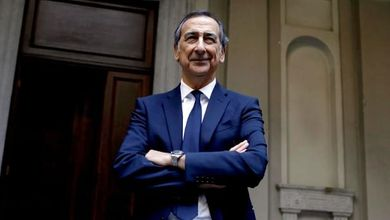 Le mosse chiave con cui Beppe Sala ha stravinto a Milano