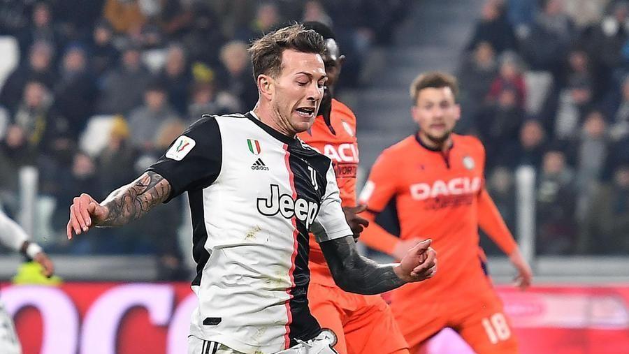 Serie A Ecco Il Nuovo Calendario Il Derby Della Mole Il 4 Luglio Juve Lazio Si Gioca Il 20 La Stampa