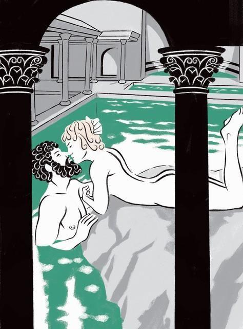 cinq villes incontournables à visiter pour l'histoire et la culture LGBT