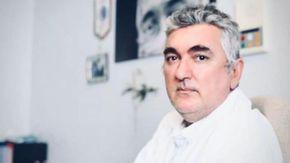 Mantova, morto lo pneumologo Giuseppe De Donno