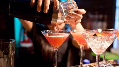Torna Florence Cocktail Week, una settimana di invenzioni, sapori e colori