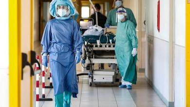 Sanità, dove rischia il piano Marshall