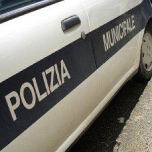 Tassa Di Soggiorno Argomenti La Repubblica