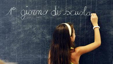 Imprese sotto inchiesta e burocrazia<br /> Il programma #scuolebelle è un flop<br />