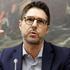 """""""Lamorgese vergogna, abolisce i confini e difende i clandestini"""": così parlava Nicola Molteni, il nuovo sottosegretario all'Interno"""