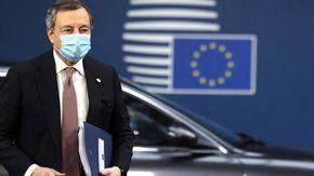 Consiglio europeo, bozza migranti: sì agli otto piani d'azione. Bilaterale Italia-Francia