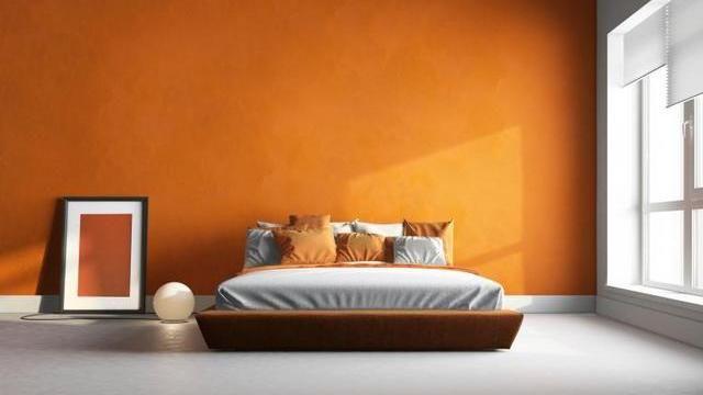 Come dare un nuovo look alla camera da letto - La Stampa