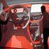 Ford Human Centric Design, la nuova frontiera della progettazione
