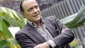 Musica, è morto Gianni Nazzaro