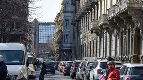 Prezzi delle case, Cit Turin supera il Centro: nel 2020 calo del 22% delle vendite