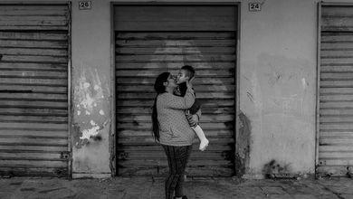 A Gela in 15 anni sono nati 450 bambini malformati. Ma sulle loro vite è calato il silenzio