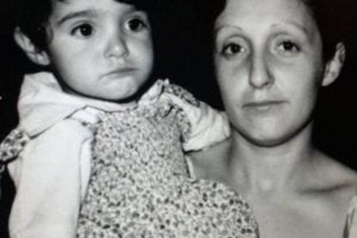 Strage di Bologna, nella bara di Maria Fresu forse i resti di altre vittime note