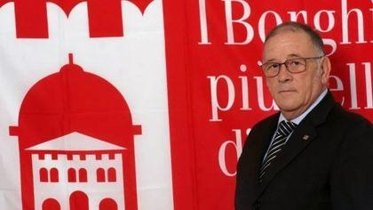"""Fiorello Primi: """"Nel piano Draghi i borghi sono citati otto volte. Ma non basta"""""""