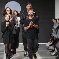 Moda, non solo designer: gli Stylist dettano le tendenze