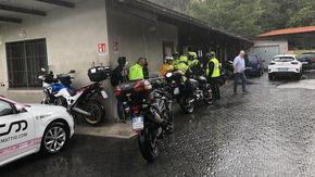 """Ciclismo, gli organizzatori del """"Memorial Allasa"""" vogliono recuperare la gara annullata per maltempo"""