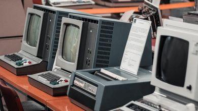 """«Trentacinque anni fa il primo """"ping"""" che ha connesso l'Italia a Internet. Un evento che ci avrebbe cambiato la vita»"""