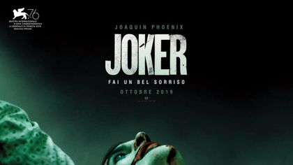 Oscar 2020, da Joker' a Scorsese e Tarantino i nove candidati per il miglior film