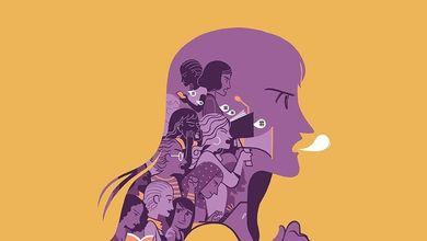 Nasce Moleste, il sito che raccoglie le voci delle donne abusate nel mondo del fumetto