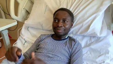 Bari, trapianto di rene su 21enne arrivato dall'Uganda: