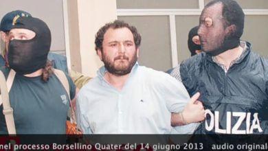 «Sono stato un automa del male»: Giovanni Brusca piange e chiede perdono al processo, l'audio esclusivo