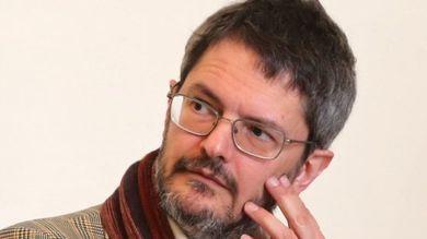Il Piccolo Teatro di Milano ha un nuovo direttore: scelto Claudio Longhi,  la Regione vota contro - La Repubblica