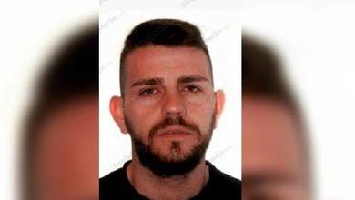 Il narcos Dorian Petoku è stato consegnato all'Italia: ha inondato Roma di cocaina