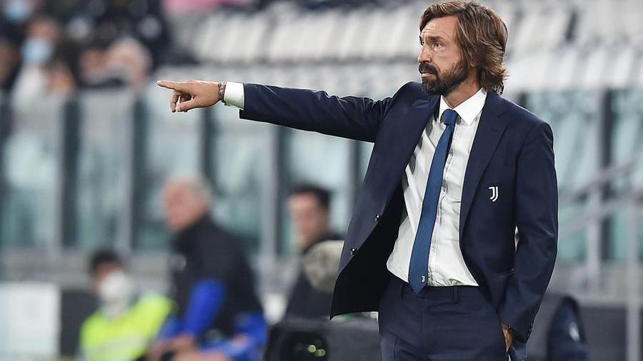 Buon la prima, la Juve di Pirlo vince e convince: Samp battuta 3-0 - La  Stampa - Ultime notizie di cronaca e news dall'Italia e dal mondo