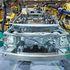 Un esercito di robot per Volkswagen