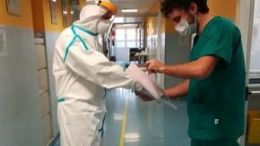 Coronavirus in Italia, il bollettino del 2 gennaio: 11.831 nuovi casi e 364 morti