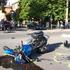 Incidente stradale a Sant'Ilario: muore motociclista di 39 anni