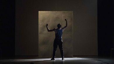 Odio, populismo, razzismo e violenza: la Biennale racconta i mille volti della censura